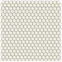 Materika - Maio White 29x29 cm