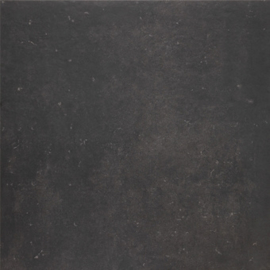 Sintesi - Poseidon Black