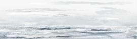 Mediterranea - Marina B Rec