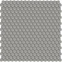Materika - Maio Dark Grey 29x29 cm