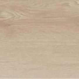 Italgraniti My Plank - Classic