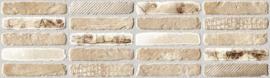 Mediterranea - Sundrop Clay Rec