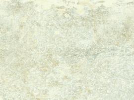 Always Bianco 2cm