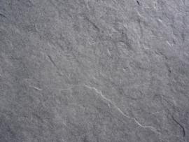 Bella Sierra Antraciet 60x60x2 cm