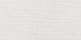 Argenta Hardy - Crop Line White 30x60 cm