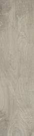 Castelvetro Woodland - Maple