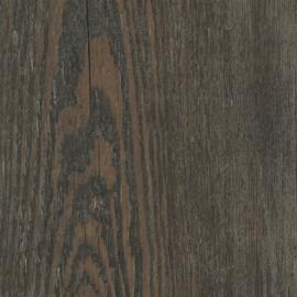 Italgraniti Loft - Leather