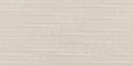 Argenta Hardy - Crop Line Calm 30x60 cm