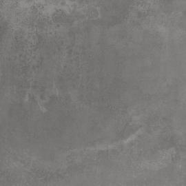 Metaline Zinc 2cm