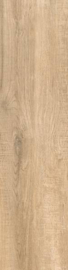 Kersano Italian Wood - Natural