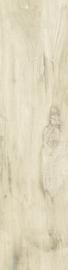 Castelvetro Woodland - Almond