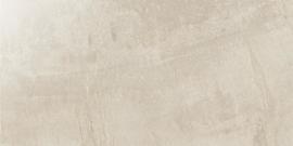 Sunstone - Sand