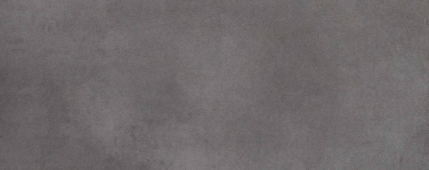 Stone Line - Grey Stone - Dry Back