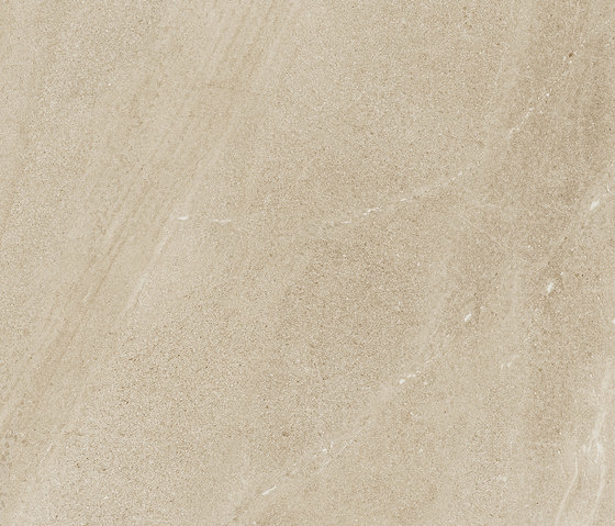 Limestone Amber 2cm