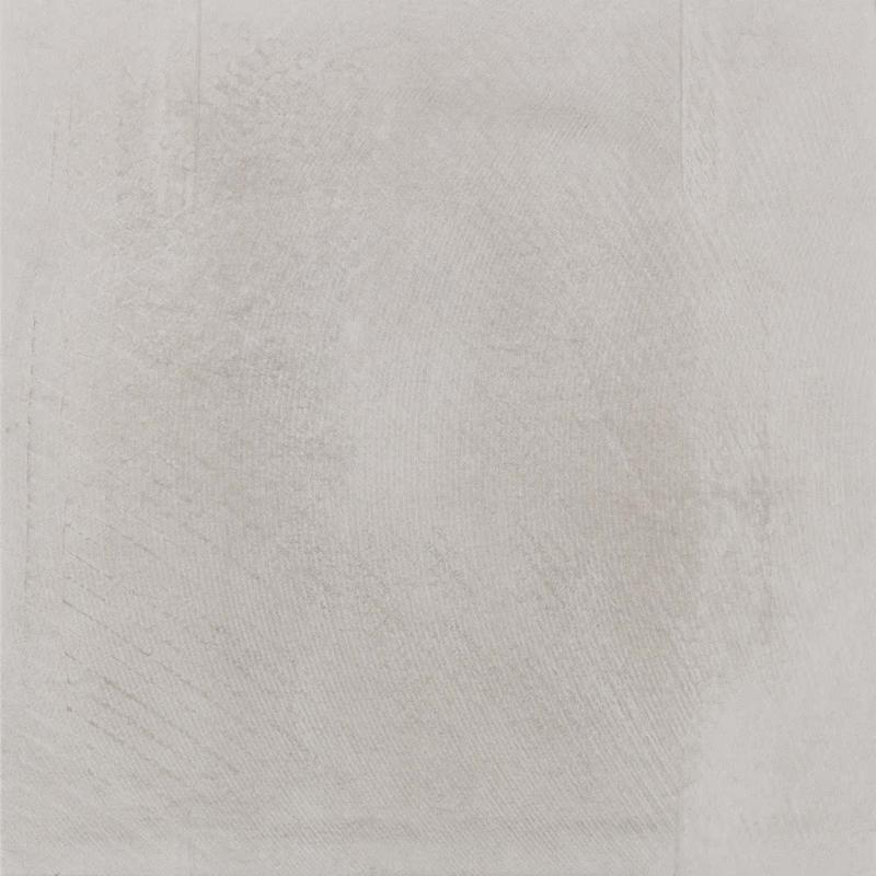 Sintesi Atelier - Bianco