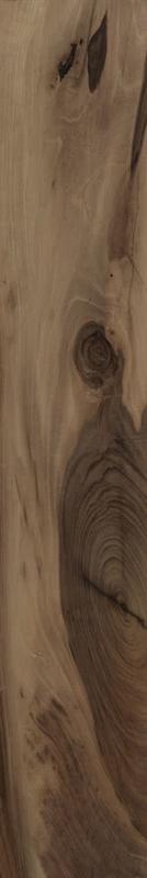 Sintesi Deck - Ciliegio 20x120 cm
