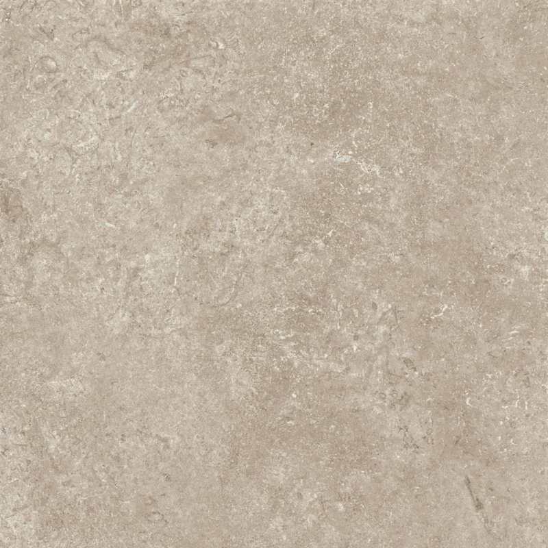 Secret Stone Shadow Grey 2cm