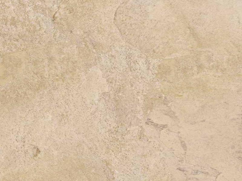 Quartz Outfit Gold 60x60x2cm