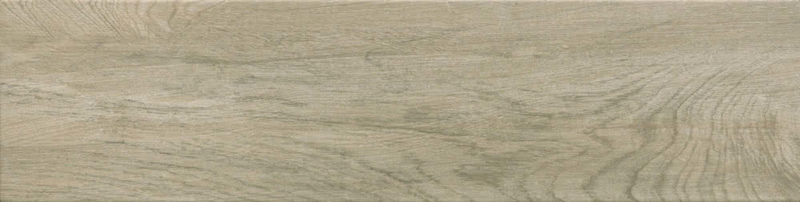 Sintesi Essenze - Olivia 20,2x80,2 cm