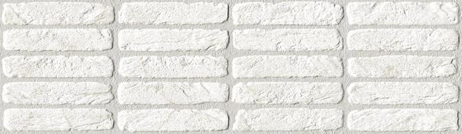 Mediterranea - Wallstone Rec