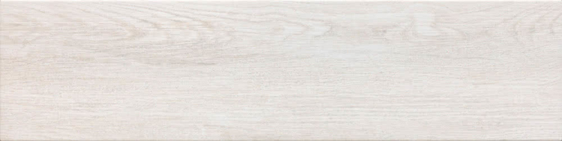 Sintesi Essenze - Bianco 20,2x80,2 cm