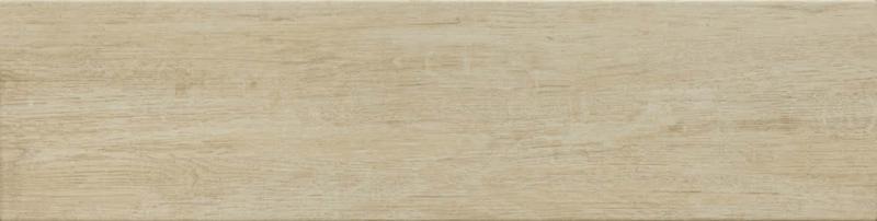 Sintesi Essenze - Miele 20,2x80,2 cm