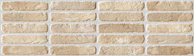 Mediterranea - Wall Clay Rec