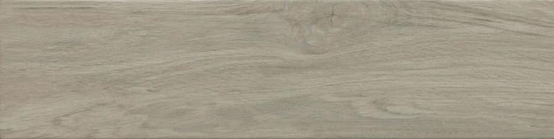 Sintesi Essenze - Tortora 20,2x80,2 cm