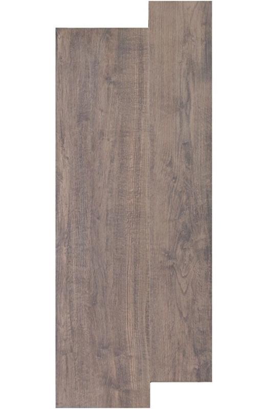 Riva Wood Quercia