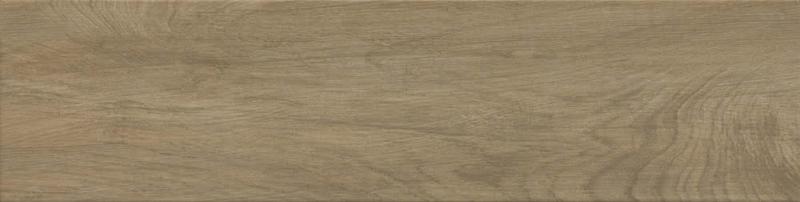 Sintesi Essenze - Noce 20,2x80,2 cm