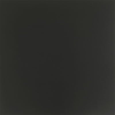 Obsolute - Total Black
