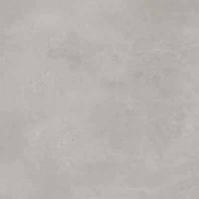 Neutral - Grey