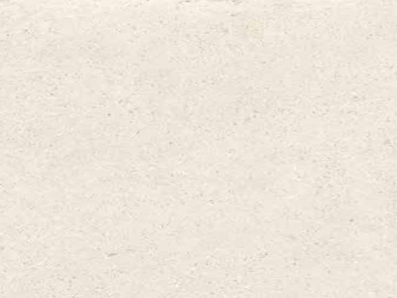 Konkrete Outfit Bianco 60x60x2cm