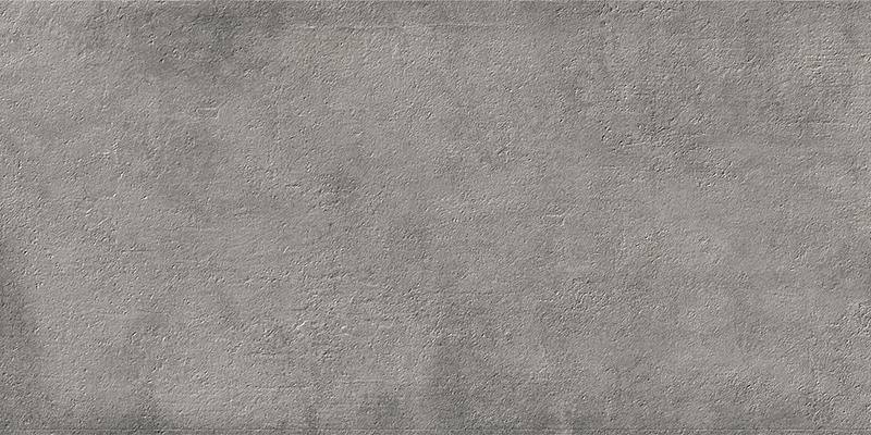 Materika - Dark Grey