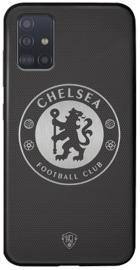 Chelsea telefoonhoesje Samsung Galaxy A51 softcase