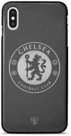 Chelsea telefoonhoesje iPhone X backcover softcase
