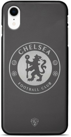 Chelsea telefoonhoesje iPhone Xr softcase