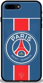 iPhone 8 Plus voetbal hoesjes