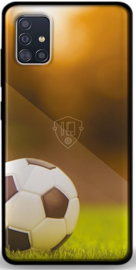 Samsung Galaxy A51 voetbal hoesjes