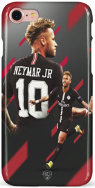 iPhone 8 voetbal hoesjes