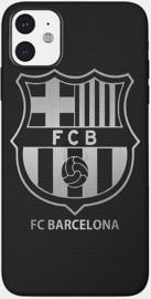 FC Barcelona telefoonhoesje iPhone 11 Pro softcase