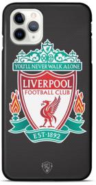iPhone 11 Pro voetbal hoesjes