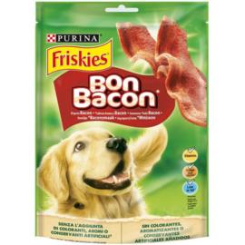 Bon Bacon