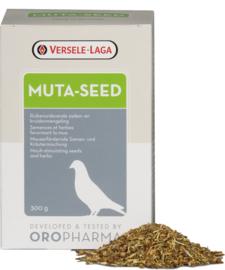 Muta-Seed  300 gr
