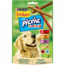 PicNic Variety