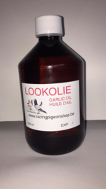 LOOKOLIE 500 ml