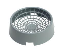 Nestschotel Airluxe (Plastic)