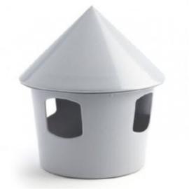 Plastic drinkpot 2 l