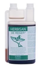 Herbisan 500 ml