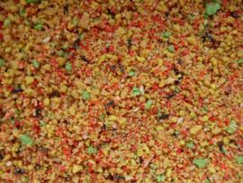 Eivoer Fruit 1 KG